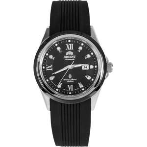 Ceas Orient SPORTY AUTOMATIC NR1V003B