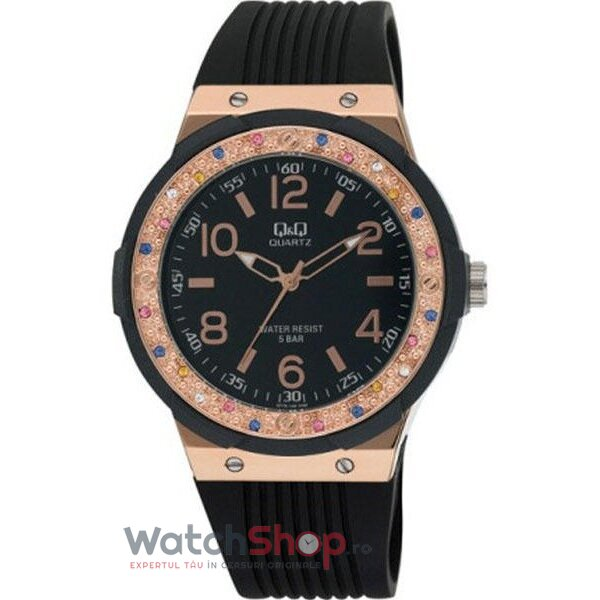 Ceas Q&Q FASHION Q774J105Y