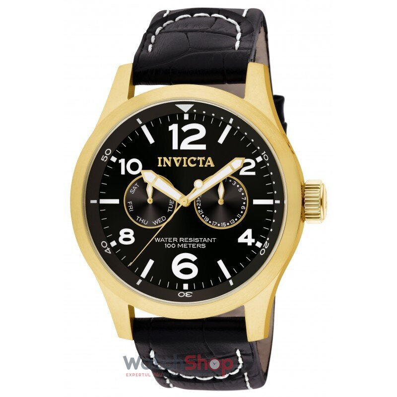 Ceas Invicta I-FORCE 10491