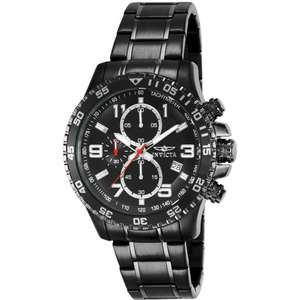 Ceas Invicta SPECIALTY 14879