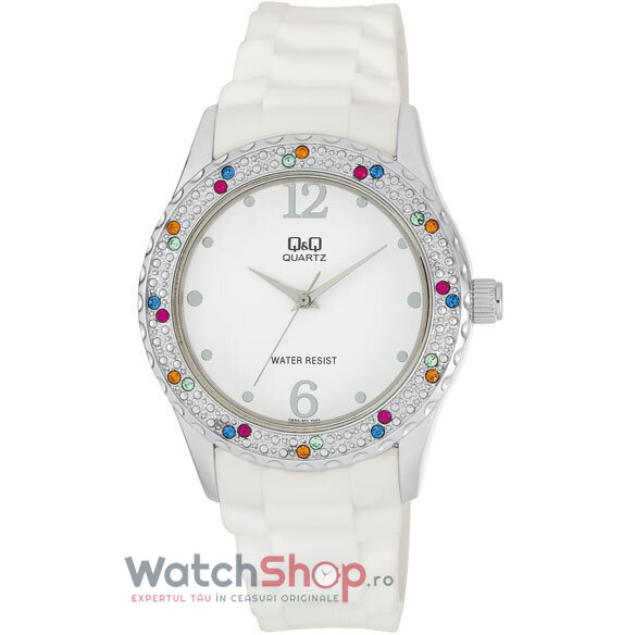 Ceas Q&q Fashion Q833j301y