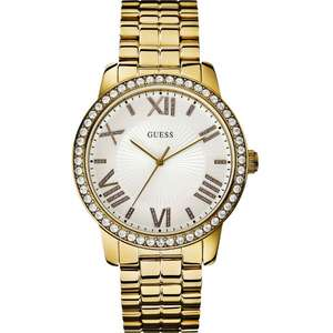 Ceas Guess ALLURE W0329L2