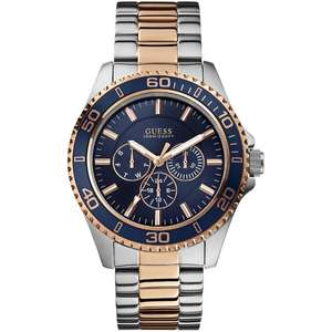 Ceas Guess CHASER W0172G3