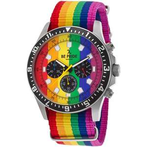 Ceas Be Pride BP001