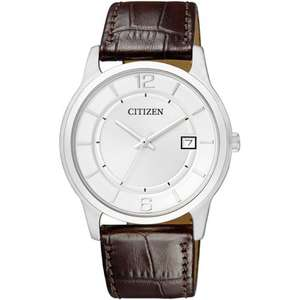 Ceas Citizen BASIC BD0021-19A