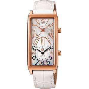 Ceas Casio SHEEN SHE-4035PGL-7AUDR