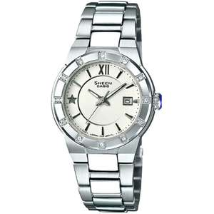 Ceas Casio SHEEN SHE-4500D-7AER