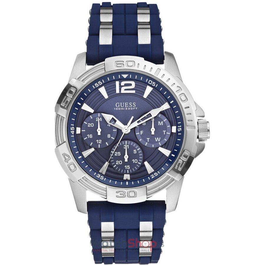 Ceas Guess OASIS W0366G2