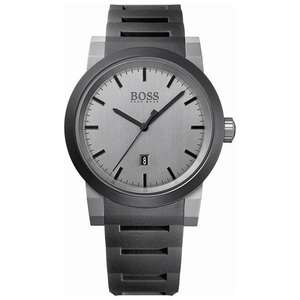 Ceas Hugo Boss 1512957