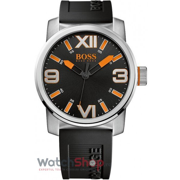 Ceas Hugo Boss ORANGE 1512985