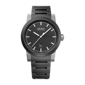 Ceas Hugo Boss 1512956