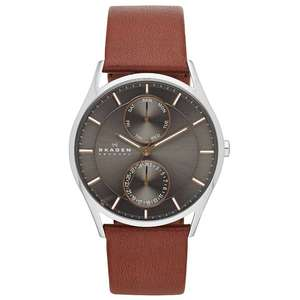 Ceas Skagen OTHER SKW6086