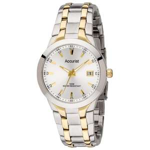 Ceas Accurist COLLECTION MB859S