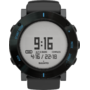 Ceas Suunto OUTDOOR CORE CRUSH GRAPHITE