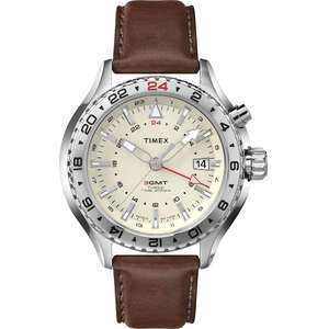 Ceas Timex INTELLIGENT QUARTZ T2P426