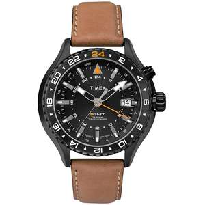 Ceas Timex INTELLIGENT QUARTZ T2P427
