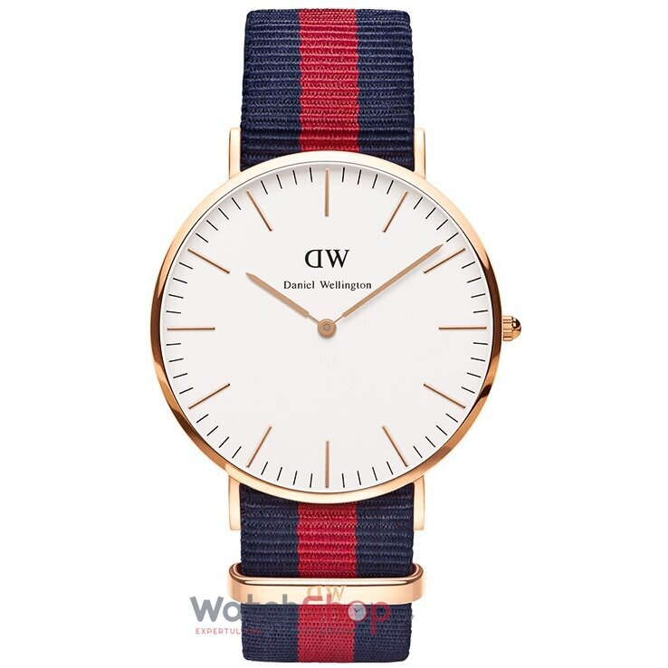 Ceas Daniel Wellington CLASSIC 0101DW Oxford