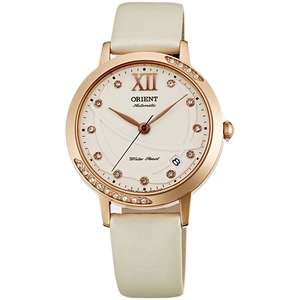 Ceas Orient FASHIONABLE AUTOMATIC ER2H003W