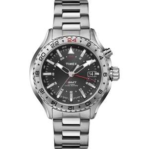 Ceas Timex INTELLIGENT QUARTZ T2P424