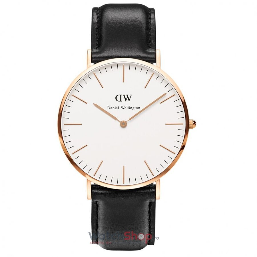 Ceas Daniel Wellington CLASSIC 0107DW Sheffield