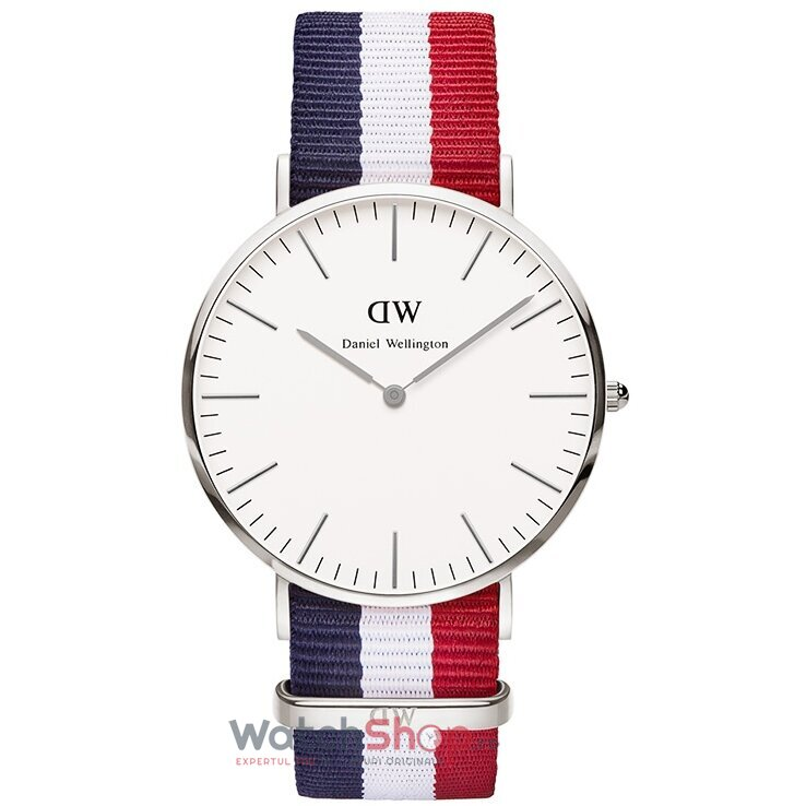 Ceas Daniel Wellington CLASSIC 0203DW Cambridge