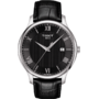 Ceas Tissot T-CLASSIC T063.610.16.058.00 Tradition