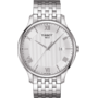 Ceas Tissot T-CLASSIC T063.610.11.038.00 Tradition