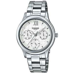 Ceas Casio FASHION LTP-E306D-7AVDF