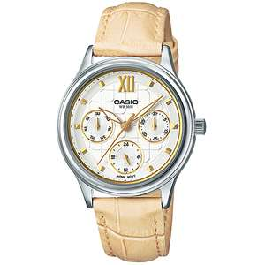Ceas Casio FASHION LTP-E306L-7AVDF