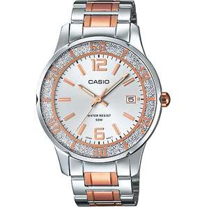 Ceas Casio FASHION LTP-1359RG-7AVDF