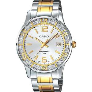 Ceas Casio FASHION LTP-1359SG-7AVDF