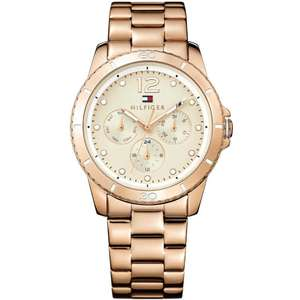 Ceas Tommy Hilfiger FASHION 1781584