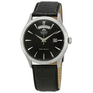 Ceas Orient CLASSIC FEV0V003BH AUTOMATIC