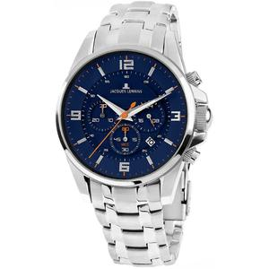 Ceas Jacques Lemans LIVERPOOL 1-1857H