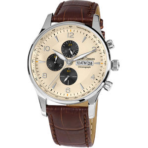 Ceas Jacques Lemans LONDON 1-1844C