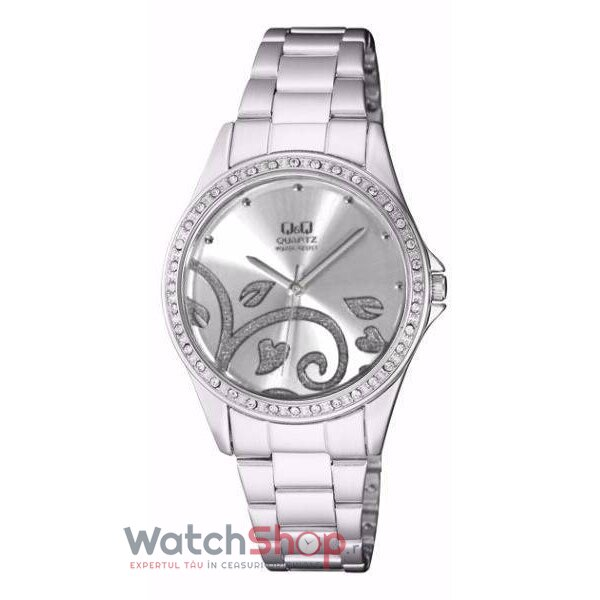 Ceas Q&Q FASHION Q985J801Y
