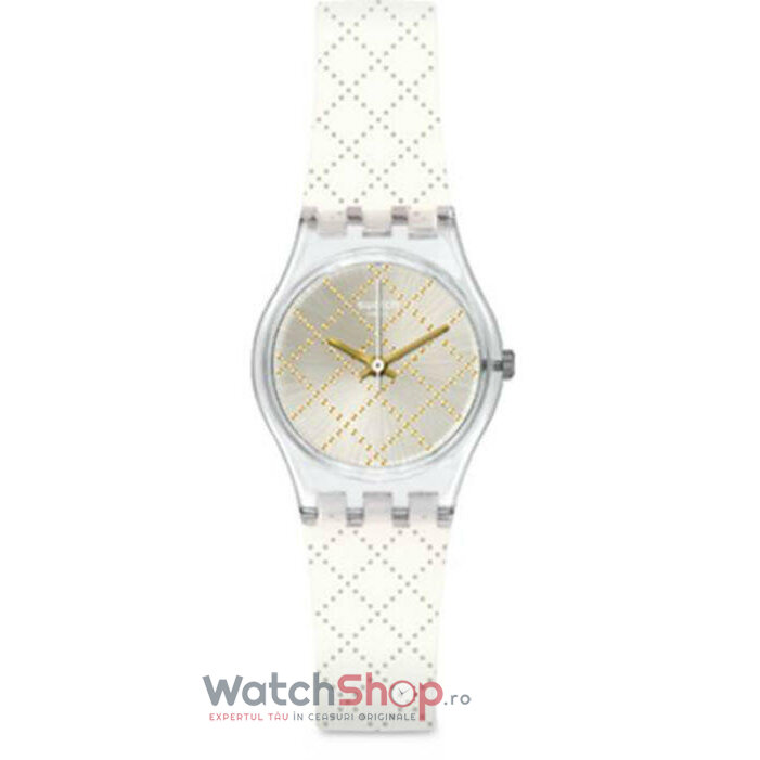 Ceas Swatch ORIGINALS LK365 Materassino