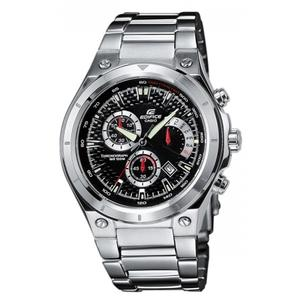 Ceas Casio EDIFICE EF-526D-1A