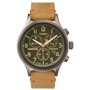 Ceas Timex EXPEDITION TW4B04400