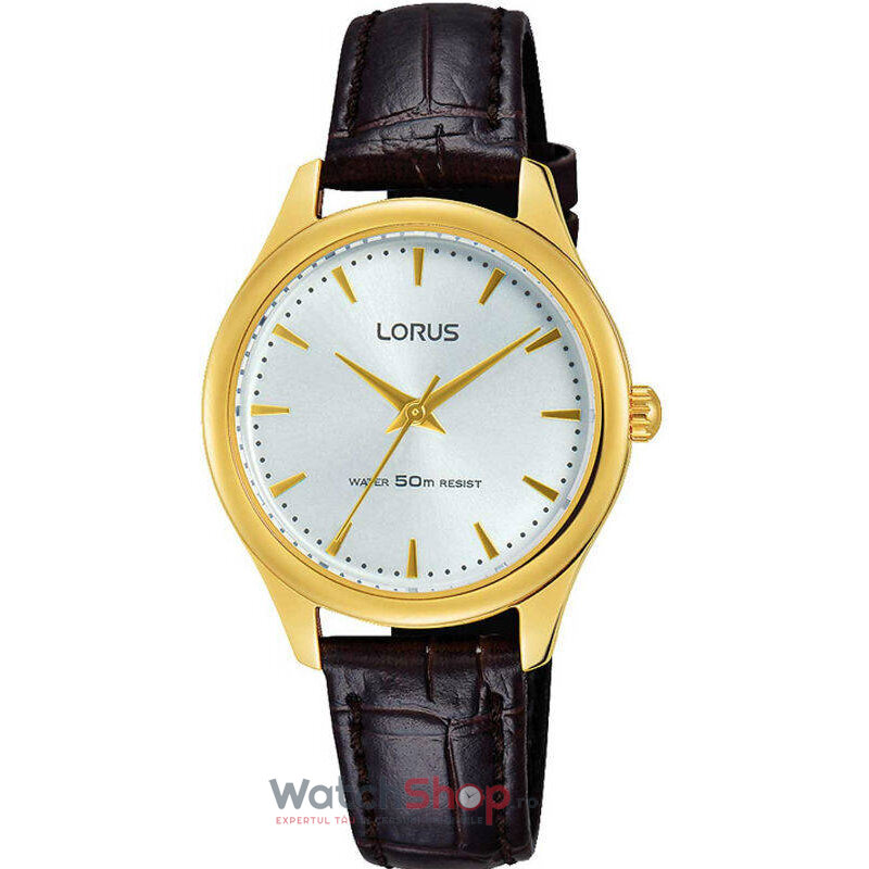 Ceas Lorus by Seiko CLASSIC RRS90VX9