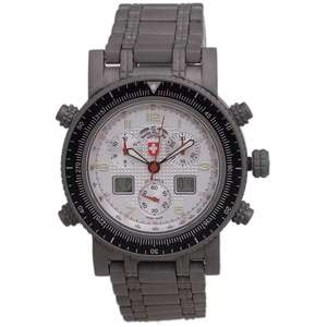 Ceas Swiss Military SPORT 1745 Delta Force