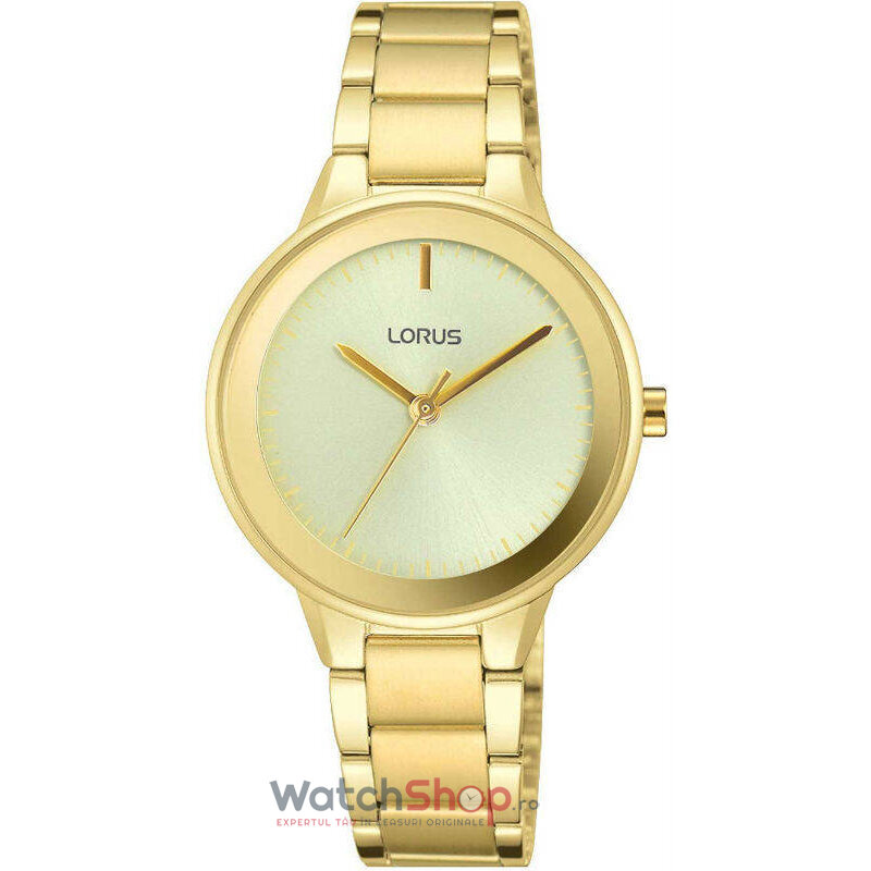 Ceas Lorus by Seiko FASHION RRS72VX9