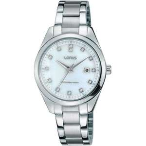Ceas Lorus by Seiko FASHION RJ241BX9