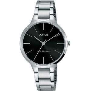 Ceas Lorus by Seiko CLASSIC RRS99VX9