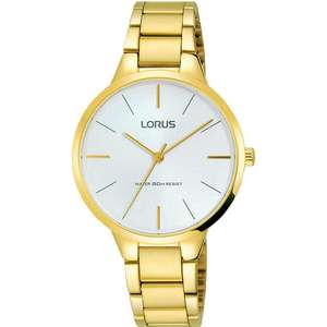 Ceas Lorus by Seiko CLASSIC RRS98VX9