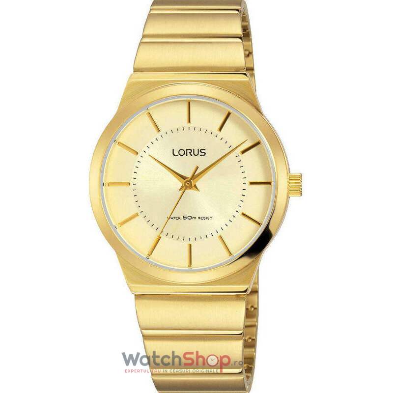 Ceas Lorus by Seiko CLASSIC RRS92VX9