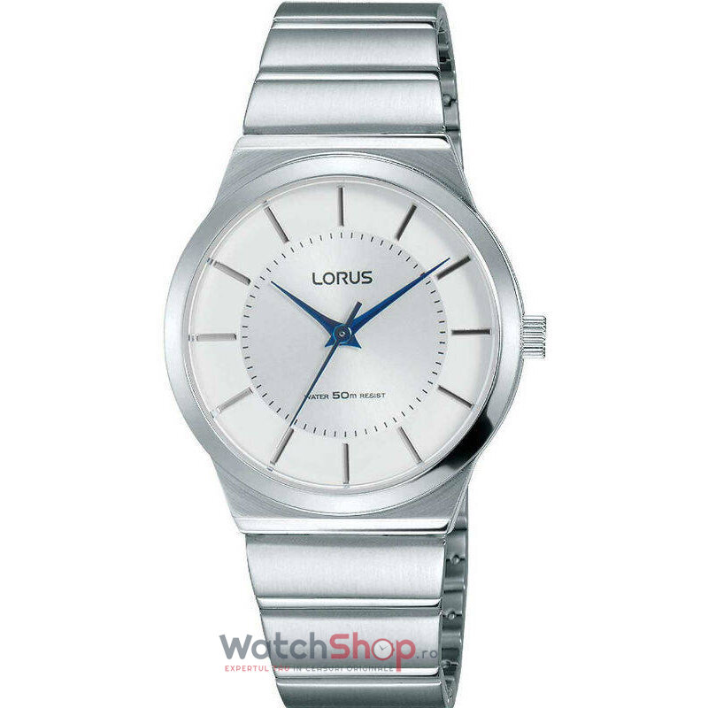 Ceas Lorus by Seiko CLASSIC RRS95VX9