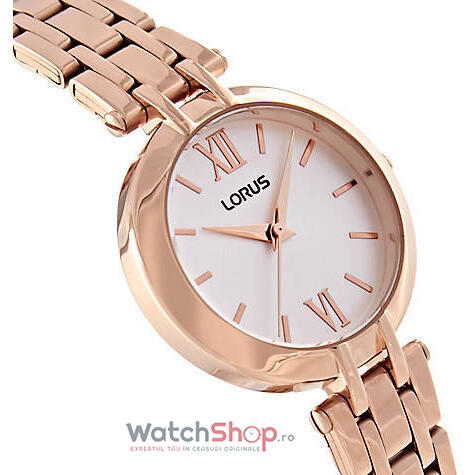 Ceas Lorus by Seiko FASHION RG284KX9