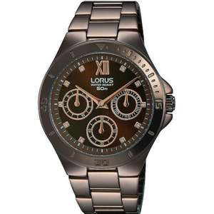 Ceas Lorus by Seiko SPORTS RP665CX9