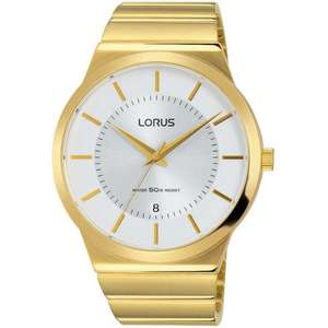 Ceas Lorus by Seiko CLASSIC RS964CX9